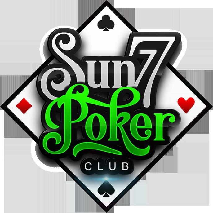 sun7pokerclub